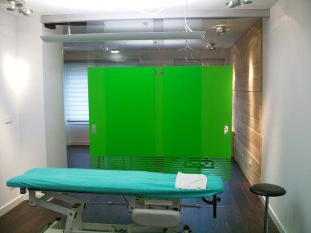 salle_examen2-osteopathie